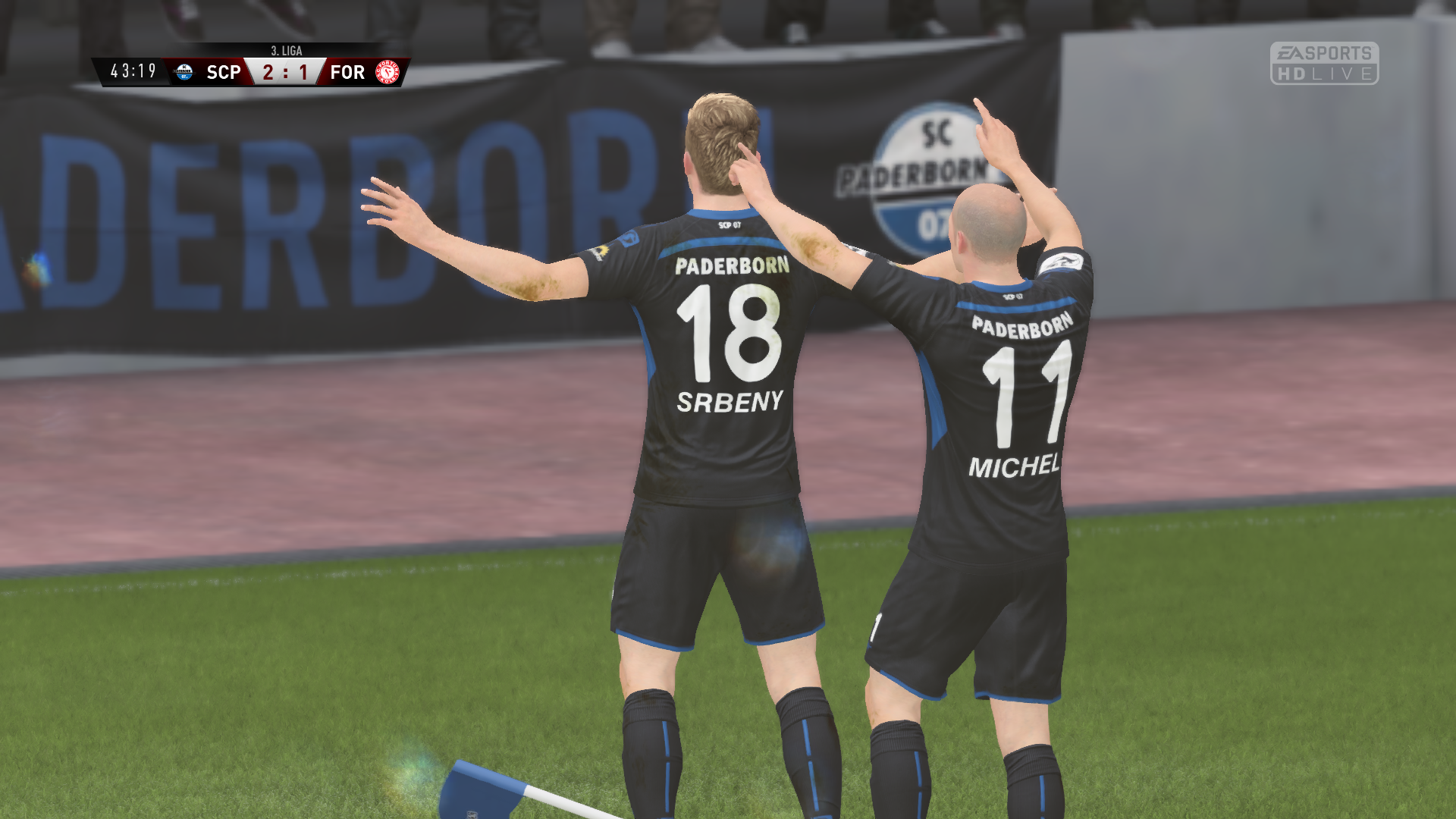 FIFA 18 Screenshot 2017.12.08 - 17.04.53.35